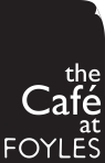 foyles-cafe-logo1