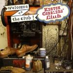 keston cobblers