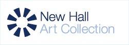 NewHall_logo