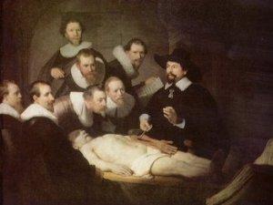 350px-La_leccion_de_anatomia_del_doctor_Tulp_(1632)