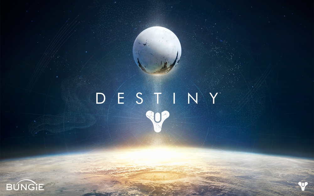 Destiny1 (1)